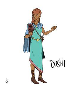 elegant trader My Doodle, Sketches, Princess Zelda, Coffee, Elegant, Fictional Characters, Drawings, Kaffee, Classy