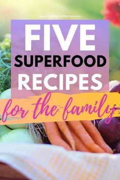 I've put together some of my favorite superfood recipes so you can start getting in the best nutrition from whole foods without the struggle. Sugar Free Detox, Sugar Detox Diet, Superfood Recipes, Detox Recipes, Vegan Sugar, Real Moms, Sugar Cravings, Stay In Shape, Easy Workouts