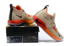 6b8e9fcccba 26 Best Nike Paul George PG images