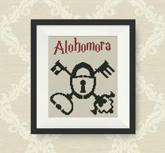 This PDF counted cross stitch pattern available for instant download. Floss: DMC Fabric: 14-count  SIZE: Design Area: 101h x 82w stitches. Area of embroidered image: 18,3 x 14,9 cm. ( 7,2 x 5,9 inches ) This PDF pattern include: • image of finished design • stitch diagram (in color) with DMC stranded cotton • material list  All my patterns are not for commercial using. Resale of my patterns is prohibited. Thank you! :-) -----------------------------------------------------------  BUY 2…