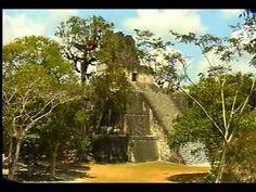 Ancient Americans The Mayas and Aztecs