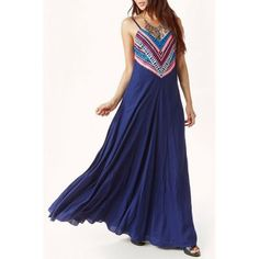 Maxi Dresses For Women | Cheap Long Maxi Dresses On Sale Casual Style Online Sale | DressLily.com Page 4