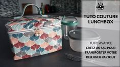 Box Couture, Diy Vanity, Diy Box, Boutique, Diy And Crafts, Sewing Projects, Handmade, Bags, Inspiration