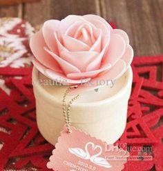 wedding favour gift boxes box favor boxes wedding favor gift wedding ...