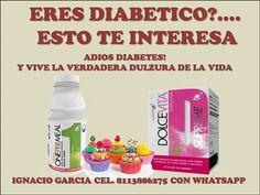 En Argentina tambien contamos con estos productos ...pedilos !!!