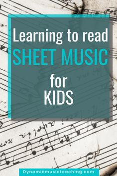 Music Theory Piano, Piano Music, Music Songs, Music Activities For Kids, Music For Kids, Learning Music Notes, Learning Tools, Reading Sheet Music, Music Sheets
