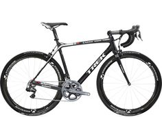 Browse from a large range of Trek mountain and road bikes for sale such as Trek Madone and an extensive range of parts and accessories to suit every need. New Bicycle, Bicycle Race, Cycling Gear, Road Cycling, Trek Road Bikes, Nissan, Trek Madone, Performance Bike, Bikes For Sale