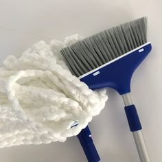 The Broom, Mop & Dustpan Set part of Practical Life, children learn responsibility to keep their work and living areas clean, the actions of sweeping, develop gross motor muscles. Dustpan, Ideal Tools, Practical Life, Kids House, Shopping, Home, Pug, Real Life, Shovel