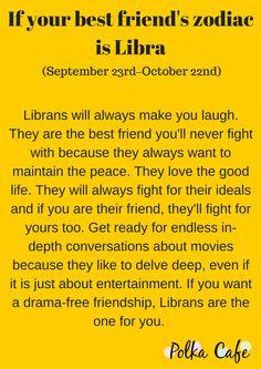 So true leo quotes, zodiac quotes, my zodiac sign, libra sign, horoscope Leo Horoscope, Astrology Leo, Horoscope Memes, Ascendant Balance, Leo Zodiac Facts, Zodiac Funny, Zodiac Art, Zodiac Mind, Libra Zodiac