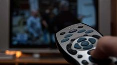 When was the last time you made some changes to your home entertainment system? Here are some great ways to expand your home entertainment possibilities. Skimming And Scanning, Memory Test, Home Shopping Network, Cable Companies, Aging Population, Gender Stereotypes, Hardware, Discovery Channel, Digital Trends