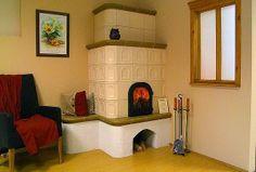 Cserépkályha: Szentesi cserépkályha kiállítóterem Home Decor, Fireplaces, Decoration Home, Room Decor, Home Interior Design, Home Decoration, Interior Design