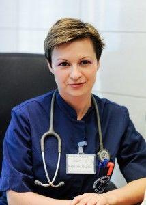 weterynarz Janów Lubelski