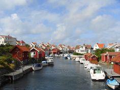 Kristianstad, Sweden - Google Search