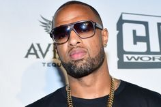"""A Message From Slim Thug """"Invest In Your Community"""" #TakeHeed #SlimThug #BuyBlack"""