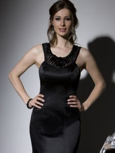 dress for great arms
