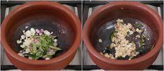 Mutton Elumbu Rasam, Mutton Bone Soup Recipe - Kannamma Cooks Coriander Seeds, Fennel Seeds, Soup Recipes, Chicken Recipes, Coconut Milk Chicken, Bone Soup, Curry, Homemade, Cooking