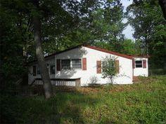 2639 Bleiler Hill Rd, Weisenberg Township, PA 18066