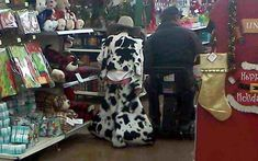 WalMart stores are full of fun, and you always found weird people shopping and here are some of the funny and strange people seen in Walmart stores. - Page 6 of 7 Crazy People, Strange People, People Of Walmart, Crazy Outfits, Walmart Photos, Haha, Comedy, Weird, Funny Pictures