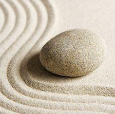 Google Image Result for http://s46.mindvalley.us/ilovebuddhism/media/images/buddhism-blog-post-sand-stone-zen-square.jpg