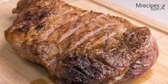 Mouthwatering Dry Rubbed Tri-Tip Smoker Recipe - The tri tip roast is the triangular shaped muscle that sits right at the bottom of the sirloin. Tri Tip Smoker Recipes, Pellet Grill Recipes, Roast Recipes, Grilling Recipes, Grilling Tips, Dinner Recipes, Smoked Sirloin Tip Roast, Sirloin Tips, Smoked Beef