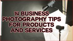 Ready to start photographing your #SpiritBrand? Here are some super helpful #tips. http://smallbiztrends.com/2016/01/business-photography-tips.html