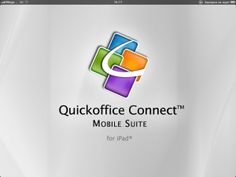 Google have recently announced that, they has been acquired Quickoffice, a mobile productivity startup and it is the second acquisition from them in a day because they have acquired Meebo as well for expanding their Google Plus team.