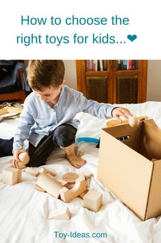 Kids And Parenting, Parenting Hacks, Special Needs Toys, Games For Toddlers, Children With Autism, Mom Advice, New Toys, Child Development, Educational Toys