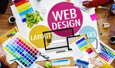 WEB DESIGN COMPANY WASHINGTON DC http://webdesigncompanywashingtondc.com/