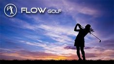 Upgrade your Flow coaching knowledge with specialized target modules that enable you to work on a higher level within your field. Company Structure, Flow State, Sports Training, Group Fitness, Personal Trainer, Coaching, How To Become, Encouragement, Presentation