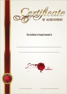 Jones Awards Certificate Templates Awesome Pin by F 117 On Certificate Templates Certificate Border, Certificate Background, Art Certificate, Certificate Of Achievement Template, Certificate Design Template, Printable Certificates, Arrow Of Light Ceremony, Holiday Program, Graphic Design Templates