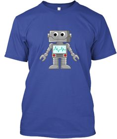 Ltd Edition (Robotic) Free US Shipping only with this link!