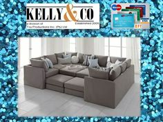 Pits Couches - perfect family couch - contact Ashley - 082 523 3867 - ashley@toyproduction.co.za custom made especially for you and your home.