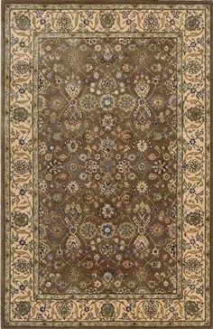 Rug Runners, Custom Rugs, Old World Charm, Window Coverings, Throw Rugs, Persian Rug, Oriental Rug, Bohemian Rug, Stuffed Mushrooms