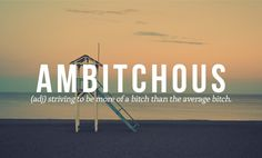 AD-Modern-Word-Combinations-Urban-Dictionary-12