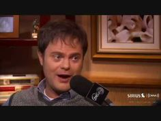 "Rainn Wilson talks about the Bahai Faith with Oprah Winfrey  7:10 ""The making of art is no different than prayer....creativity is an expression of prayer...."""