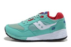 Free shipping Saucony Shadow 5000 Women's Shoes,High Quality Retro Women's Shoes Sneakers Saucony hiking shoes Only US $53.00