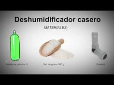 Clean House, Youtube, Tips, Ideas, Products, Frases, Home, Health Fitness, Home Remedies