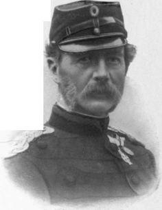 Christian IX., King Of Denmark.