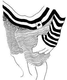 ulrike wathling