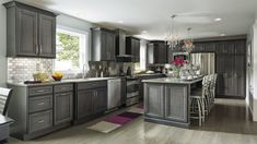 Decora Cabinetry - Google+