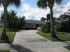 $189,000  3 br, 2 ba  1710 sq. ft.  Built in: 1976  Last Updated: 09/23/2012  Days on Homes.com: 4  MLS ID # A1688611  Call: 954-437-0400
