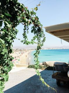 72 Hours in Naxos: Exploring Lesser Known Greek Islands - The Curated Collective