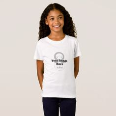 CREATE YOUR OWN T-Shirt - diy cyo customize create your own personalize
