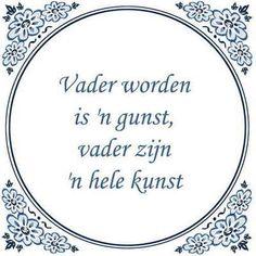 Vader ...