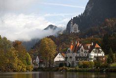 Amazing Photos Of Castles-21