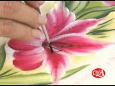 Programa Espaço de arte Celga 24 06 2012  Bloco 02