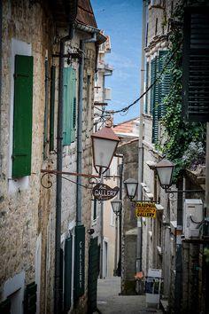 Herceg Novi, Montenegro (by Aleksandar Veselic)