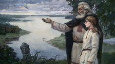Древние славяне в своей Здраве рассуждали просто. Что есть в человеке главного? Только тело, только чувства и только мысли. Тогда что необходимо для поддержания здоровья в должном состоянии? Прежде…
