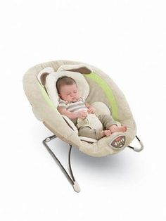Fisher-Price Deluxe Baby Bouncer New! - http://baby.goshoppins.com/baby-gear/fisher-price-deluxe-baby-bouncer-new/