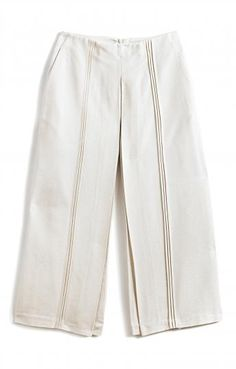 Zeus + Dione Pleiades Trouser for Edition01 #zeusndione